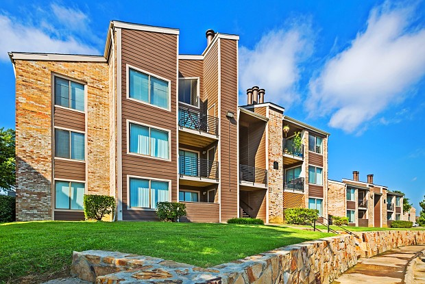 BELMONT | Apartments for rent in Dallas TX