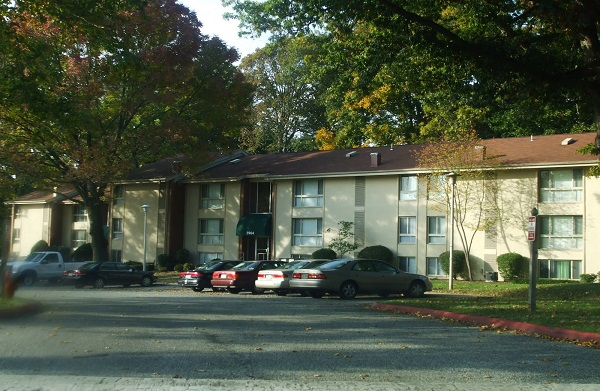 Section 8 apartments | Section 8 rentals | section eight
