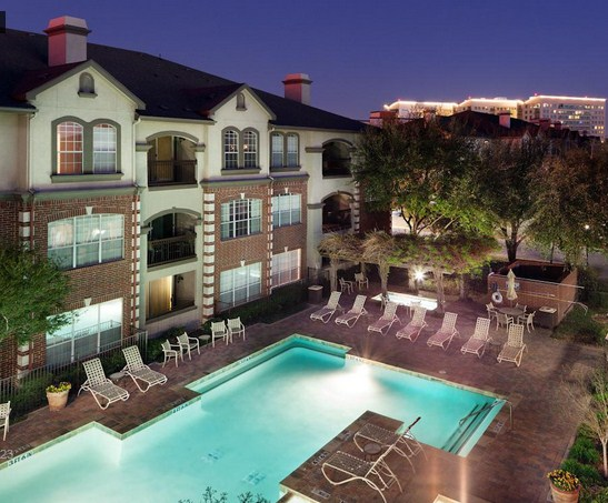 Fort Worth Apartment Locators | Fort Worth Apartments ...