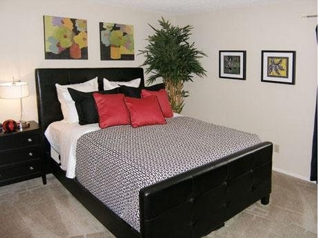 199 Move In Special Irving Tx Apartments Specials
