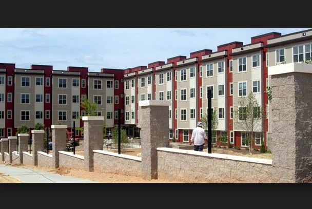 Finding Section 8 Apartments In Dallas TX apartment Specials