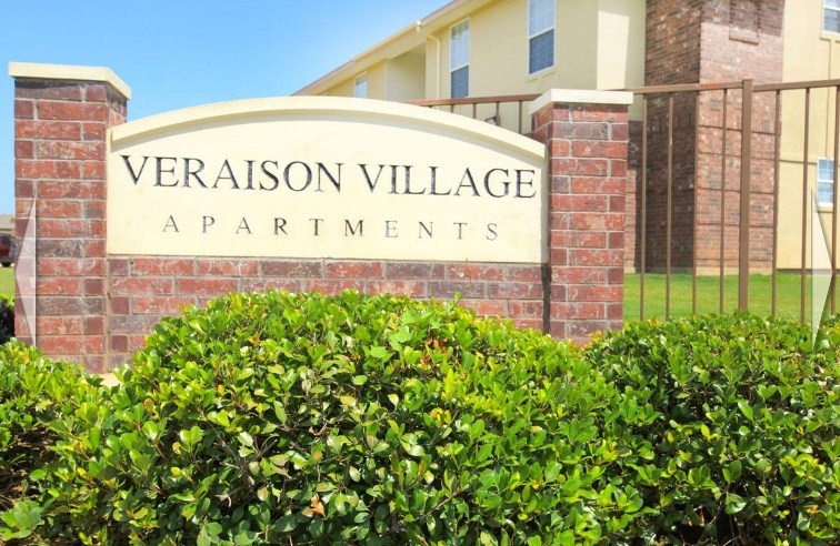 Reduced 3 Bedrooms Fort Worth Tx Apartments Specials