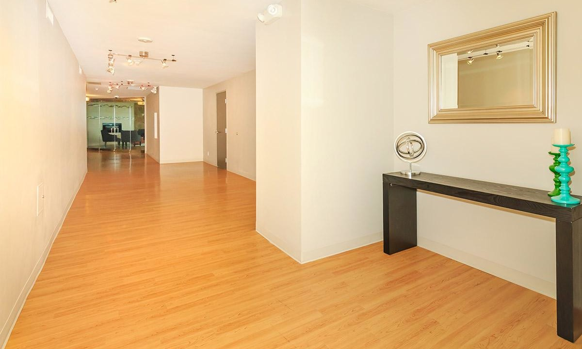 The View At Kessler Park Apartments For Rent In Dallas Tx
