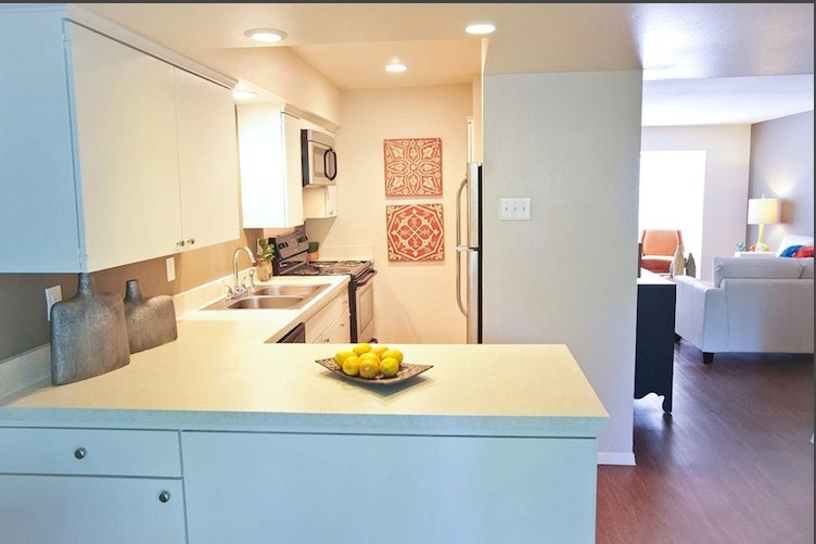 600 Off First Full Month Dallas Tx Apartment Specials