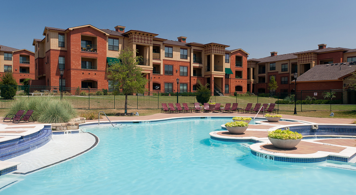 100 200 Off First Month Lewisville Tx Apartment Specials
