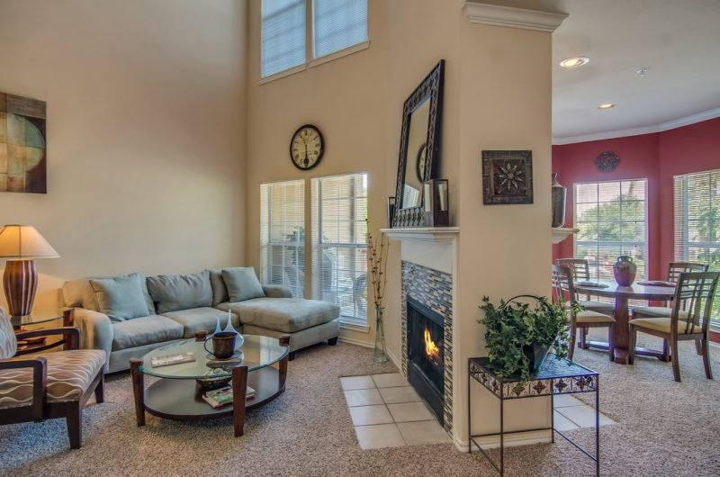 Best Deal 199 Total Move In Frisco Tx Apartment Specials