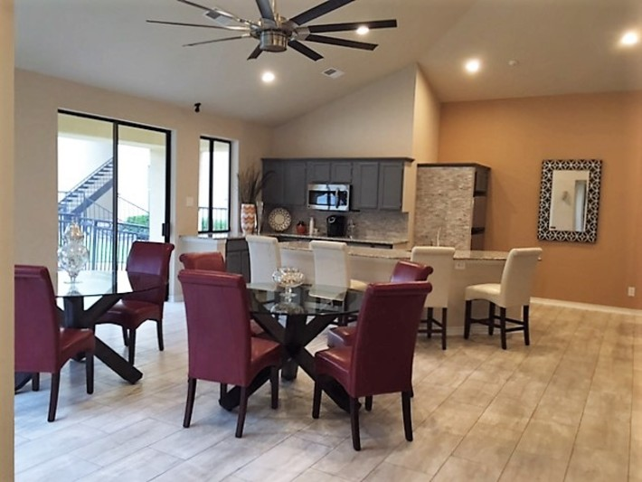 500 Off 1st Full Month Irving Tx Rentals