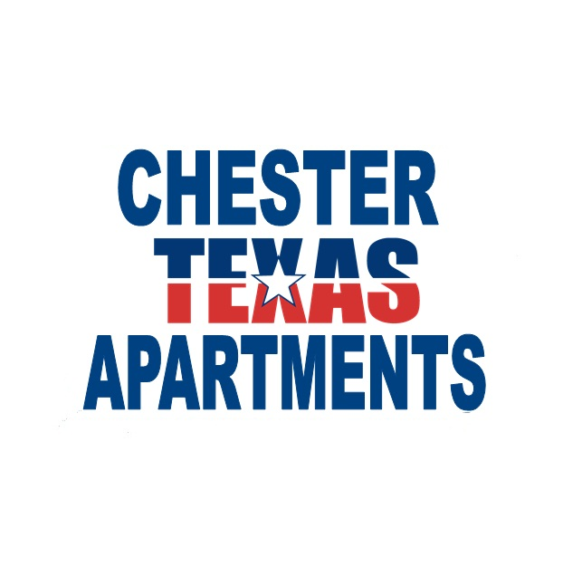 CHESTER TEXAS APARTMENTS | Apartments for rent in Dallas TX