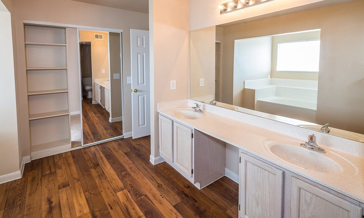 Look Amp Lease For 99 Plano Apartments Specials