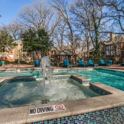 Waived App Amp Admin Fee Plano Texas Apartments Specials